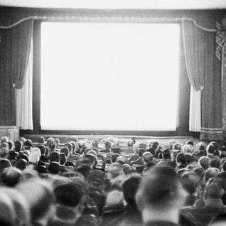 Sunday Sessions #4 - Filmic Nostolgia
