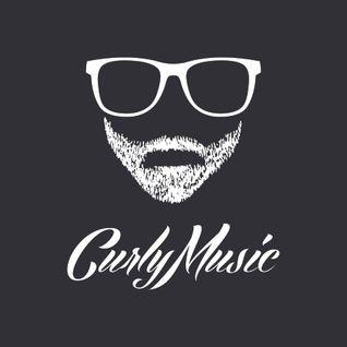 ZIP FM / Curly Music / 2016-08-26