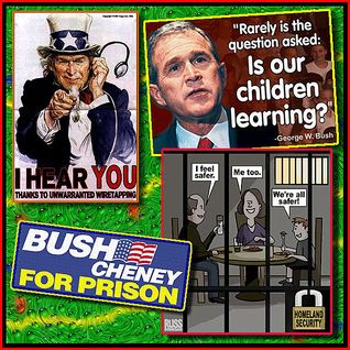 Eye ON Citrus Premiere Broadcast July 28, 2011
