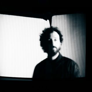 20/02/12: Strongroom Presents Trevor Jackson featuring an interview with Arthur Baker