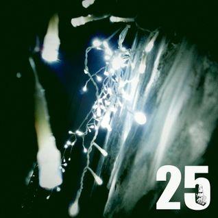 Show #25