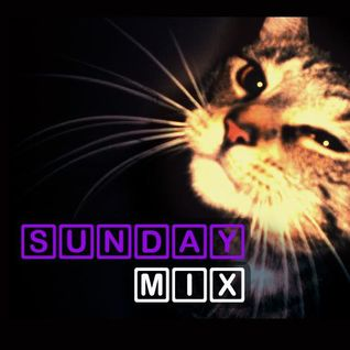 14 April 2013 (Special Sunday Night) Djvinylove Sunday Mix !!!