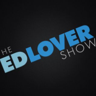 Donkis- Ed Lover Show Live Mix (10-27)
