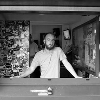 Kowton - 27th November 2014