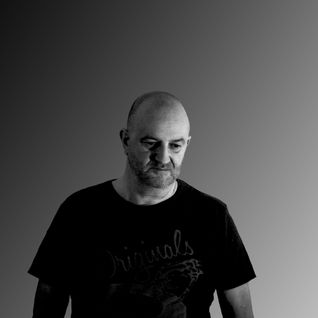 Peter Galthie - Be Color Music Podcast #002