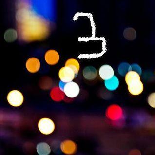 k00r0sh - Funky Mood III 2012 ( Funky House )
