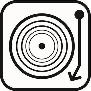 Rhythm Convert(ed) Podcast 021 with Tom Hades