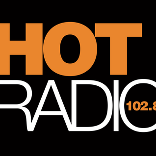 Hot Radio demo January 2014