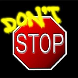 DJ Flávia Liss - Don't Stop