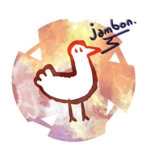 Jambon 03.03.2013 (p.085)