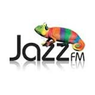 Ruth Fisher (for Chris Philips) on the Blueprint, JazzFM 12th October 2014