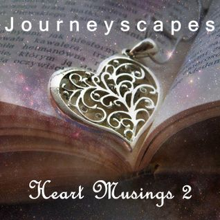 Heart Musings 2 (#067)