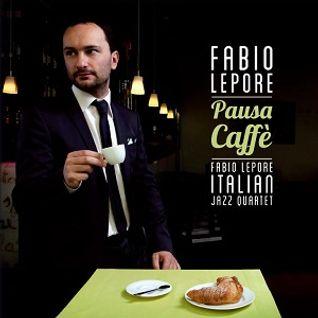 Un'ora sola ti vorrei 16.04.13 Fabio Lepore