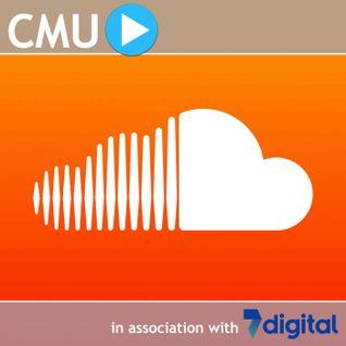 CMU Podcast: SoundCloud, Tidal, BPI, Kanye West