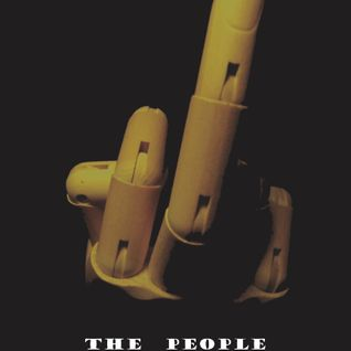 The DirtDoctor - The People