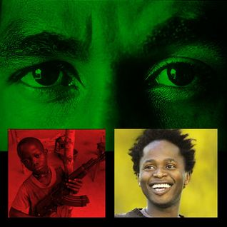 The Bob Marley Story-1