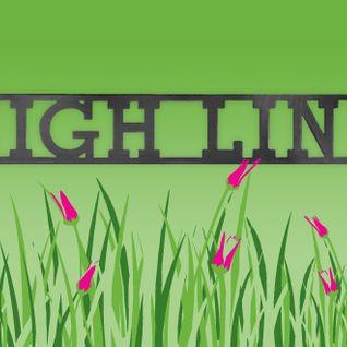 MDO live High Line