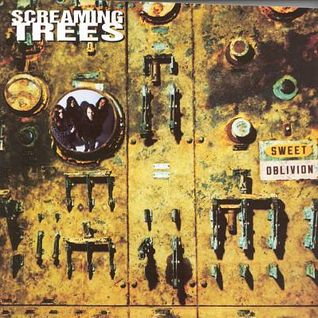"ScReaMing trEes - ""sweet Oblivion""(full album)"