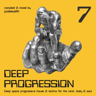 Deep Progression 7
