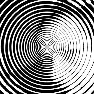 Dj Herbst Infinity Sounds Progressive 2 123bpm
