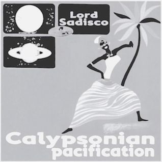 Calypsonian Pacification