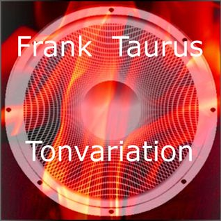 Tonvariation
