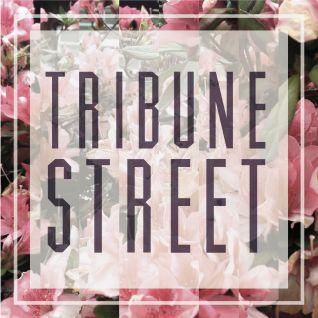 Tribune Street