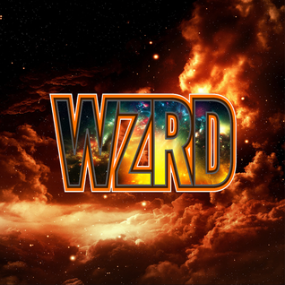 #WZRDWednesday Episode 0078