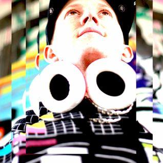 DJ Core Herbaliser RMX