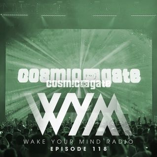 WYM Radio Episode 118
