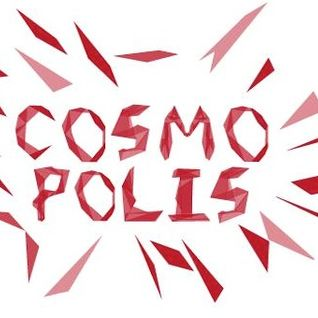 Cosmopolis/22Avril/SébastienArchimbaud/EmmaDoubleTéHache