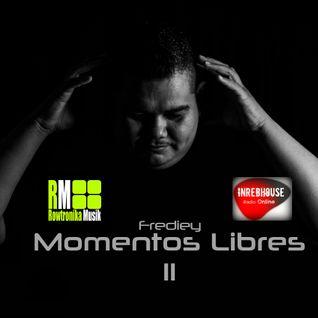 Momentos Libres 11