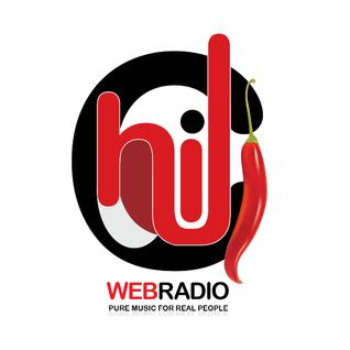 The White Sessions on Chili Radio S01/E12