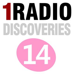 1Radio Discoveries 14 | 2013.12.30