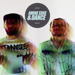 Guest mix with Amine Edge & Dance (27.07.12)