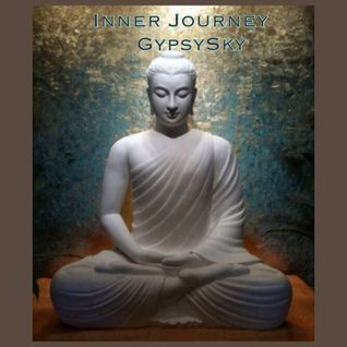 Namaste (27 December 2014) - GypsySky Presents Inner Journey
