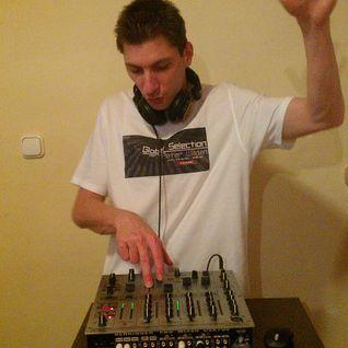 Peter Wilden-Promo 2012.05.31