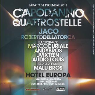 Jaco @ Hotel_Europa  12_12_11