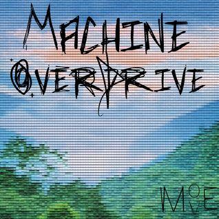 MOVE track_M