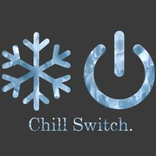 Chill Switch 18. Toss.