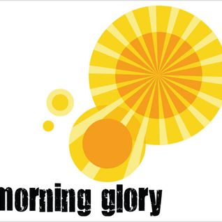 Morning Glory 2nd December 2013