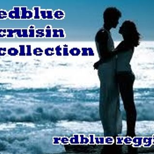 REDBLUE CRUISIN COLLECTION