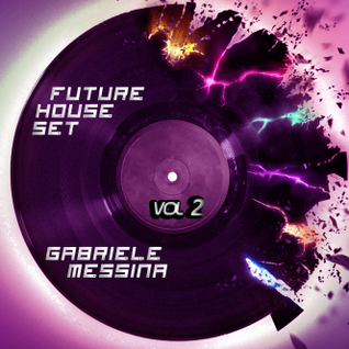 Future house music shows mixcloud for 45 house music