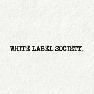 Shiloh | White Label Society - Episode 003