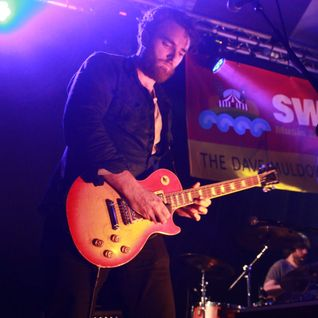 Interview: In Their Thousands @ Swell Festival 2014