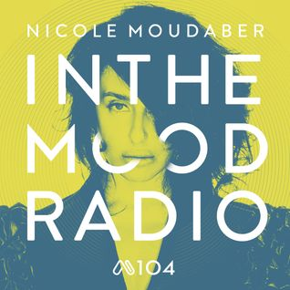 In the MOOD - Episode 104