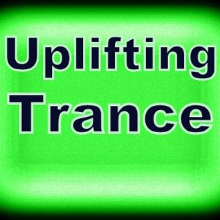 Trance Music.09