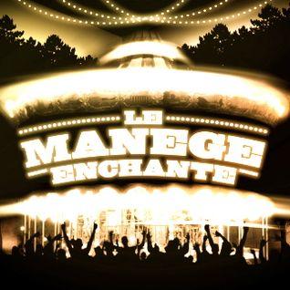LE BAL DU MANEGE ENCHANTé 14.07.11 CELINE MODIIN