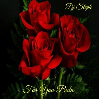 For You Babe - Jim Brickman's Greatest Hits