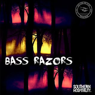 Southern Hospitality & Live For The Funk Present: 'BASS RAZORS'